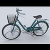 03 35 38 681 bike 01 4