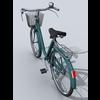 03 35 38 855 bike 02 4