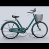 03 35 38 937 bike 03 4