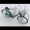 03 35 39 10 bike 04 4