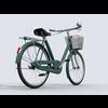 03 35 39 116 bike 05 4