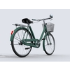 03 35 39 206 bike 06 4