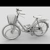 03 35 39 580 bike 08 4