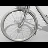 03 35 39 904 bike 10 4