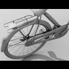 03 35 39 966 bike 11 4