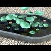 03 35 43 142 lotus02 4