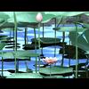03 35 43 276 lotus03 4