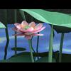 03 35 43 463 lotus04 4