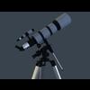 03 35 44 586 telescope 01 4