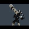03 35 44 723 telescope 03 4
