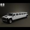 03 35 50 663 hummer h2 limousine 2009 480 0001 4