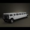 03 35 50 713 hummer h2 limousine 2009 480 0002 4
