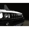 03 35 51 310 hummer h2 limousine 2009 480 0010 4