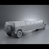03 35 51 33 hummer h2 limousine 2009 480 0007 4