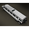 03 35 51 84 hummer h2 limousine 2009 480 0008 4