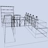 03 37 03 188 gothicsquare wireframe1 4
