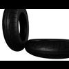 03 37 04 334 moto sport tire 3 4