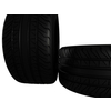 03 37 06 411 muscle car tire 3 4