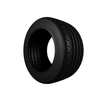 03 37 06 574 muscle car tire 5 4