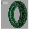 03 37 06 63 moto sport tire m 4