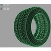 03 37 06 641 muscle car tire m 4