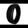 03 37 11 390 tire pirelli pzero rosso 2 4