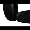 03 37 11 481 tire pirelli pzero rosso 3 4