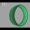 03 37 11 884 tire pirelli pzero rosso m 4