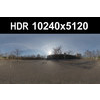 03 37 12 366 hdr 103 preview 4