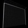 03 37 13 918 fence previews 01.jpgdffba52b 5f74 4455 ac5e 5d603e0b203flarge 4