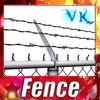 03 37 13 985 fence previews 0.jpg8a1be2ea e133 4f39 aff2 dacfba06620elarge 4
