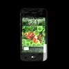 03 37 26 379 iphone 4 preview10.jpg5cf8ec3d b3a4 42f7 9ba0 d9a4ecd48a40larger 4