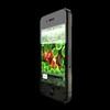 03 37 26 588 iphone 4 preview12.jpg559ce05f b3ef 4cdb a905 5f0b55954125larger 4