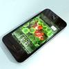 03 37 27 409 iphone 4 preview19.jpg518031b2 21e4 4e58 9871 9372d9aadbablarger 4