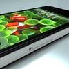 03 37 27 803 iphone 4 preview24.jpg62081151 2b2e 463b a3d2 59921e621368larger 4