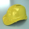 03 37 29 545 safety helmet preview1.jpg26f792d8 412c 4fc3 87cb 6eb725fe355flarger 4