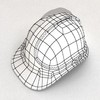 03 37 29 627 safety helmet preview wire2.jpg508560ee 6c20 4d98 a646 4268a04841c5larger 4