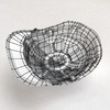 03 37 29 693 safety helmet preview wire1.jpg4e2d7308 a1c9 44f1 affb 49e7d92f5eaflarger 4
