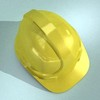 03 37 29 991 safety helmet preview2.jpg65a4dedc 5397 4c6b 883a cead7bdd031blarger 4