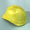 03 37 30 174 safety helmet preview3.jpg5da523ce f258 4aaa a3a4 f860d82ea1e6larger 4