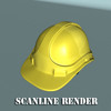 03 37 30 522 safety helmet preview5.jpgb340eb64 cfbf 44e3 94ae c36651377354larger 4