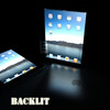 03 37 30 918 ipad preview 1.jpgb934b28b 4f42 4a26 9e5e 1625c34a962elarger 4