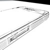 03 37 34 577 iphone 4 preview wire4.jpgcffce6ef 8550 478c a687 15e24045d9adlarger 4