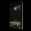 03 37 37 906 iphone 4 preview5.jpge041e417 8639 48d7 9d0a e16862e86f11larger 4