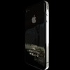 03 37 37 991 iphone 4 preview6.jpgd076927f 6467 466e 9873 bace227f4b8elarger 4