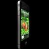 03 37 38 194 iphone 4 preview8.jpg63fe96e0 d5ff 4e92 944b cd9aaa6e7f9clarger 4