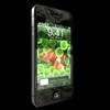 03 37 38 327 iphone 4 preview9.jpg1679f143 7a6b 4d84 8e4d 99a22da7d0cclarger 4