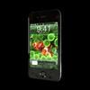 03 37 38 545 iphone 4 preview11.jpg6cf599f0 d896 40ae a754 46a5174b173blarger 4