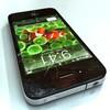 03 37 39 484 iphone 4 preview20.jpgbf1a7ffc bd6d 43d1 8f73 00158f5feb78larger 4