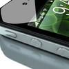 03 37 40 325 iphone 4 preview27.jpg759b6b64 7d80 4366 b191 a34de924e792larger 4